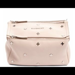 Givenchy pandora mini crossdoby